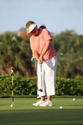 BHA Golf 2010_203
