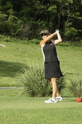 BHA Golf 2010_207