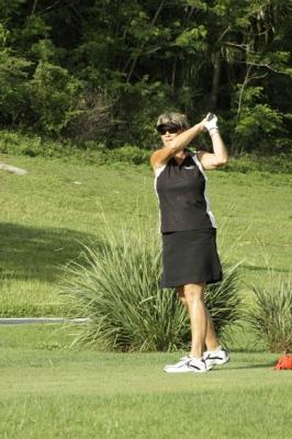 BHA Golf 2010_208