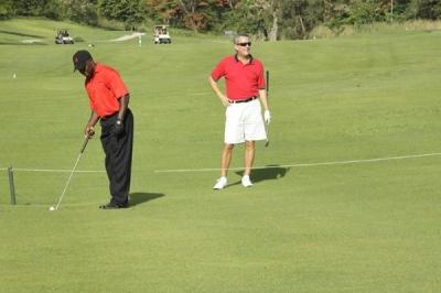 BHA Golf 2010_211
