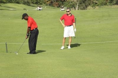 BHA Golf 2010_212