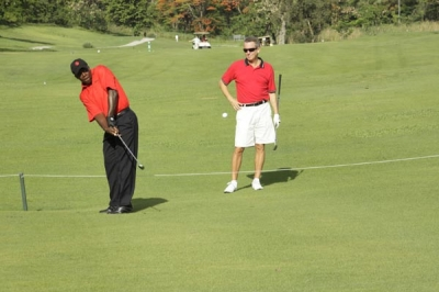 BHA Golf 2010_213