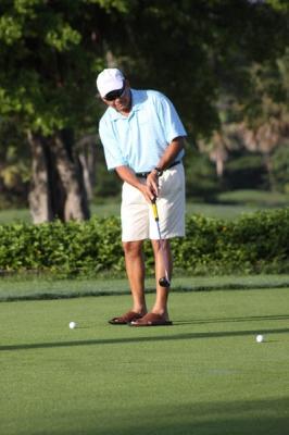 BHA Golf 2010_214