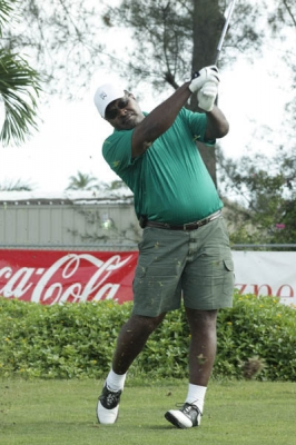 BHA Golf 2010_21