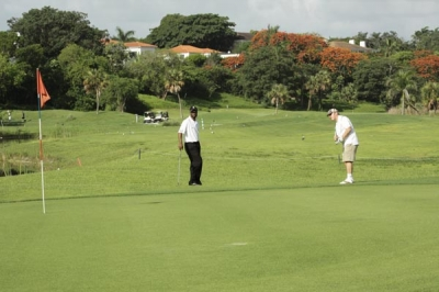 BHA Golf 2010_224