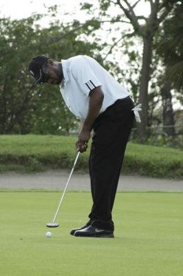 BHA Golf 2010_229