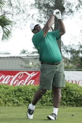 BHA Golf 2010_22