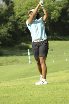 BHA Golf 2010_235