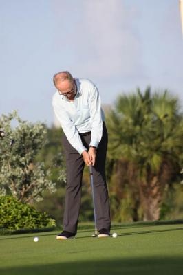 BHA Golf 2010_236