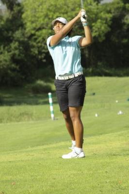 BHA Golf 2010_237