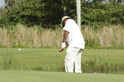 BHA Golf 2010_240