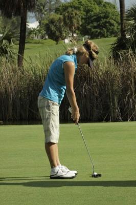 BHA Golf 2010_244