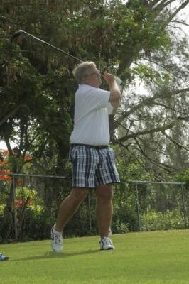 BHA Golf 2010_32