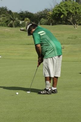 BHA Golf 2010_45