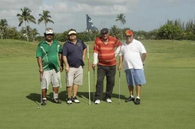 BHA Golf 2010_49