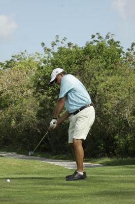 BHA Golf 2010_53