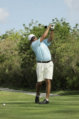 BHA Golf 2010_55