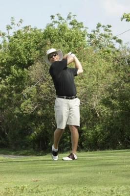 BHA Golf 2010_63