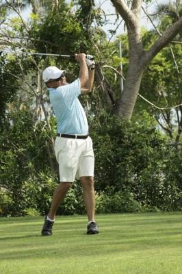 BHA Golf 2010_65