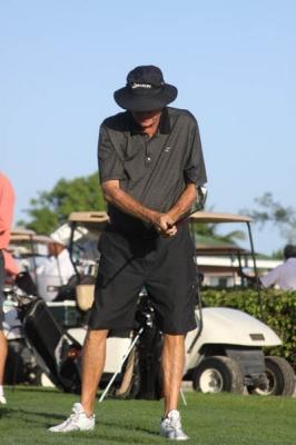 BHA Golf 2010_68
