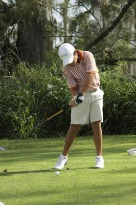 BHA Golf 2010_70