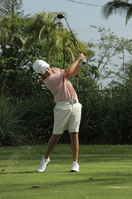 BHA Golf 2010_76