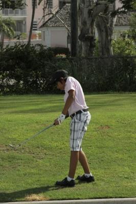 BHA Golf 2010_83
