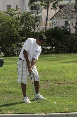 BHA Golf 2010_85