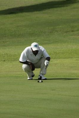 BHA Golf 2010_98