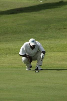 BHA Golf 2010_99