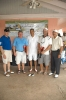 BHA Golf 2009_119