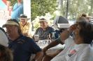 BHA Golf 2009_136