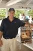 BHA Golf 2009_139