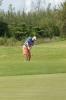 BHA Golf 2009_24