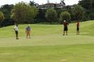 BHA Golf 2009_27