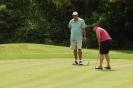 BHA Golf 2009_37