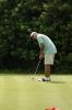 BHA Golf 2009_38