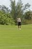 BHA Golf 2009_45