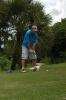 BHA Golf 2009_54