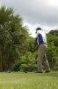 BHA Golf 2009_57