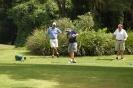 BHA Golf 2009_61