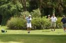 BHA Golf 2009_62
