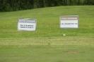 BHA Golf 2009_72