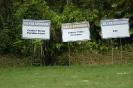 BHA Golf 2009_77