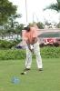 BHA Golf 2009_92
