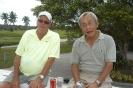 BHA Golf 2009_98