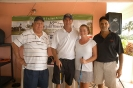 2008 Golf Tournament_101