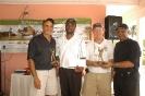 2008 Golf Tournament_102