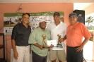 2008 Golf Tournament_104