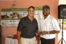 2008 Golf Tournament_106